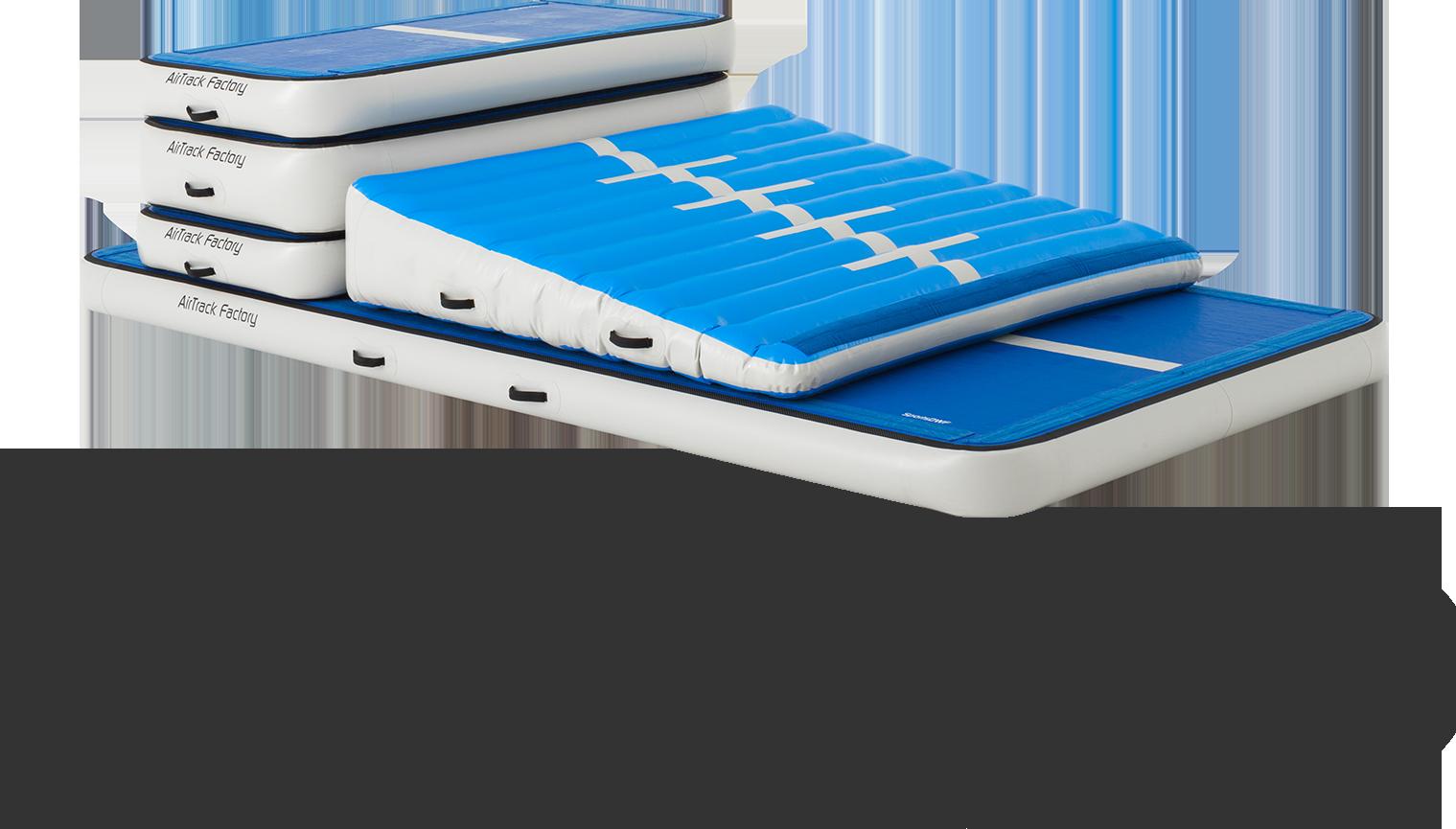 Air Force One Track Ebay